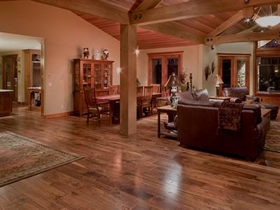 Bay Area Flooring Experts Home Van Briggle Floors