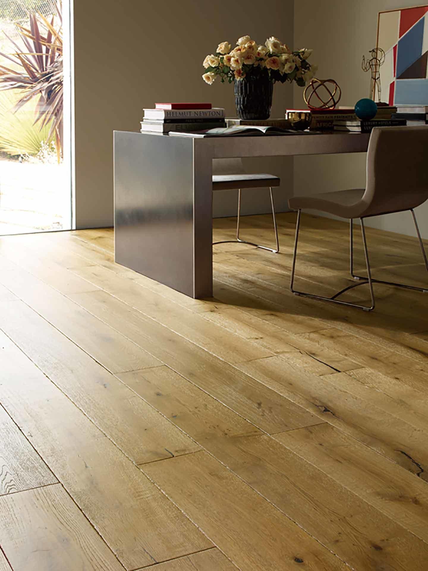 California Clics Campbell Ca Van Briggle Floors