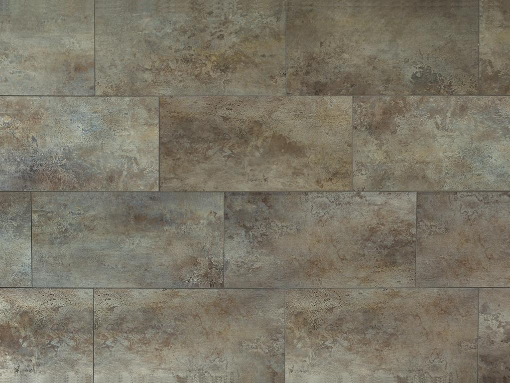 Gemcore By Reward Flooring Van Briggle Floors